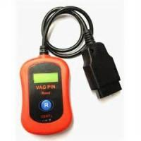 Buy cheap Auto Diagnostic Tool Vag Pin Code Reader Key Programmer Device from wholesalers