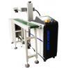 Buy cheap 50watt CO2 Laser Marking Machine from wholesalers