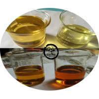 oil blend 180 - quality oil blend 180 suppliers