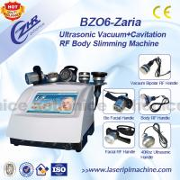 vacuum sound machine