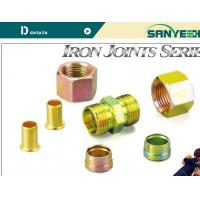 Cheap pipe fitting 7 unit sets for sale