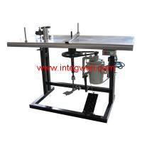 Cheap Rolling Machine for sale