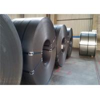 Normal Carbon Hot Rolled Coil Automobile Structural Steel SAPH310 SAPH370 Manufactures