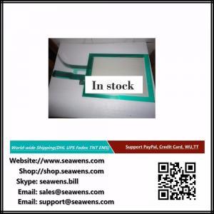 Cheap Touch panel for proface HMI GP2501-SC11 Repair for sale