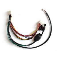 quality custom wiring harness on sale plugpowercord rh plugpowercord buy insurersguide com