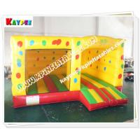 Inflatable Balloon Bouncer,inflatable holiday bouncer