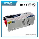 Cheap off Grid Solar Power Inverter Convert 12V 24V 48V 96VDC to 220V 230V 240V AC for sale