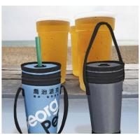 Buy cheap Cooler Cup Holders from wholesalers