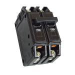 Cheap NBSe BH Miniature Circuit Breaker , Mitsubishi Type Fuse Box Circuit Breaker for sale