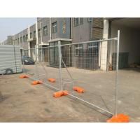 Cheap temporary fencing auckland for sale for sale