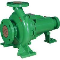 China Industrial Centrifugal Pump (TS2) on sale