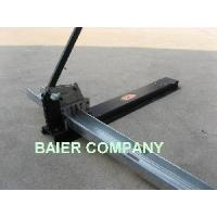 Cheap Gypsum Board / Metal Channel Cutter for sale