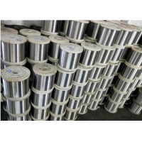 Cheap SUS304L Stainless Steel Wires for sale