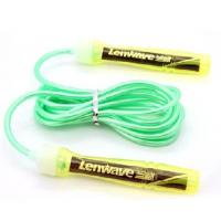 Cheap low price Skipping / single rope skipping for sale
