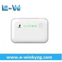 Cheap Unlocked Huawei E5730s Mobile WiFi 3G Wireless Router DC-HSPA+ 42 Mbps wifi hotspot power bank function 5200mAhb Battery for sale