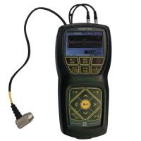 China High-end Ultrasonic Thickness Gauge TIME®2190 with A scan /B scan on sale