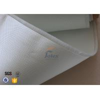 Quality fire resistant fiberglass insulation buy from for Is fiberglass insulation fire resistant