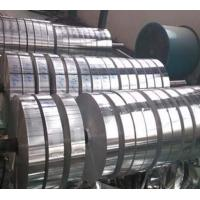 Cheap aluminum strip for channel letter for sale