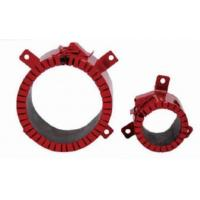 Cheap Intumescent Pipe Collar for sale