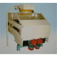 Cheap TQSX series vibration stone extractor for sale