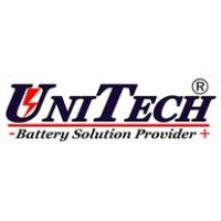 Unitech Energy System Limited