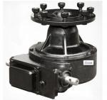 Cheap Low price Sprinkler Dedicated Reducer Industrial Speed Reducer CLJ Irrigation System for sale