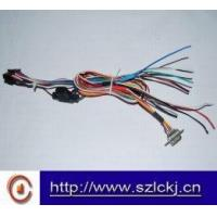 Cheap Cable Assembly and Wire Harness for Computer for sale