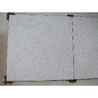 Cheap Calcium Sulphate Panel for sale