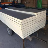 Quality pu compound panel buy from 601 pu compound panel - A brief guide to a durable roof ...