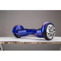 Buy cheap 6.5'' Hoverboard from wholesalers