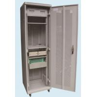Cheap G/MPX-KL007A 19 inch fiber distribution cabinet 22/28/40/45/54U for sale