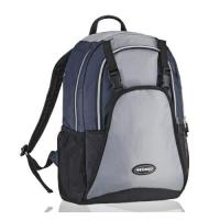Cheap Sport Backpack for sale