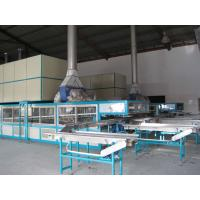 Buy cheap Chinese Fine Dried Professional Noodle Making Machine Manufacturer from wholesalers