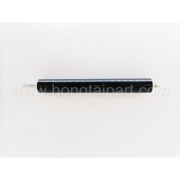 Cheap Lower Pressure Roller for HP M601 for sale