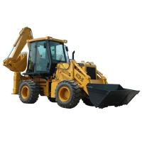 Cheap rock hammer loader from manufacture for sale