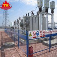 Frame capacitor bank Manufactures