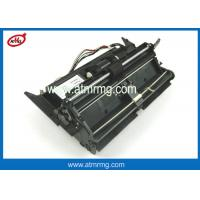 Quality NMD ATM Parts Glory Delarue Banqit Triton Talaris NMD A008758 NF 200 wholesale