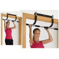 Cheap Iron Gym , Door Gym for sale