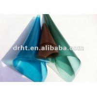 China PVB Film for Laminated Glass on sale