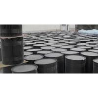 Cheap Calcium Carbide for PVC for sale
