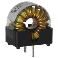 Cheap 200uH power axial fixed inductor for telephone exchange for sale