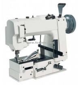 Cheap Tape Edge Sewing Machine Head  FX-300U for sale