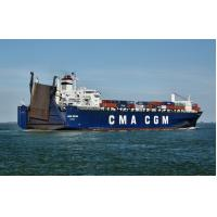 Cheap Air,Shipping Agent,Freight Fowarder,Express,Transport,Logistics for sale