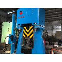 Cheap C88K-25kJ Hydraulic Drop Forging Hammer/ Die Forging Hammer  work in Vietnam  for Pliers/Pincers Forging for sale