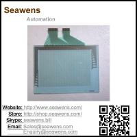 Cheap Touch screen for Omron NS5-SQ01-V1 for sale