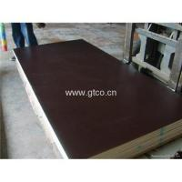 Cheap Shuttering plywood for sale