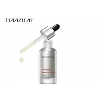Cheap Anti Aging Whitening Hyaluronic Acid Face Serum Oils For Fine Line for sale