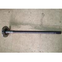 Cheap Black Steel Rear Automotive Axle Shaft For Toyota Hilux 2004 OEM NO 42311-0K010 for sale