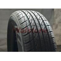 Quality 175/65R15 84H Budget Automotive Tires For Most Small Cars & Saloons wholesale