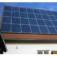 Cheap 3kw solar energy system home solar power system with high quality for sale